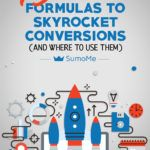 49 formule de scriere titluri articole irezitibile