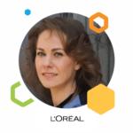 Alina Perrin HR Summit Cluj-Napoca