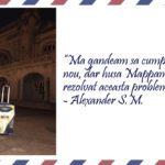 Mappamonde
