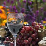 Targ de vinuri Romexpo