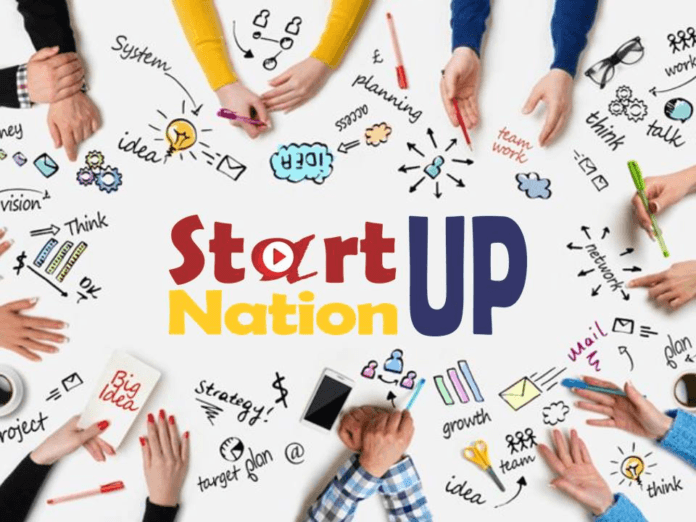 Startup Nation Romania ghidul complet