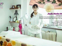 amalia didiu profil antreprenor