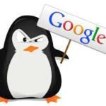 google penguin ghid seo