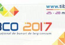 TIBCO Romexpo 2017