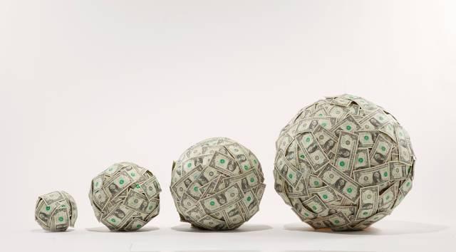 Monetizarea afacerii
