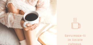 audit marketing website gratuit