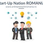 servicii promovare aplicanti start-up nation