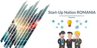 Start-UP Nation Romania 2017 ghidul complet al aplicantului