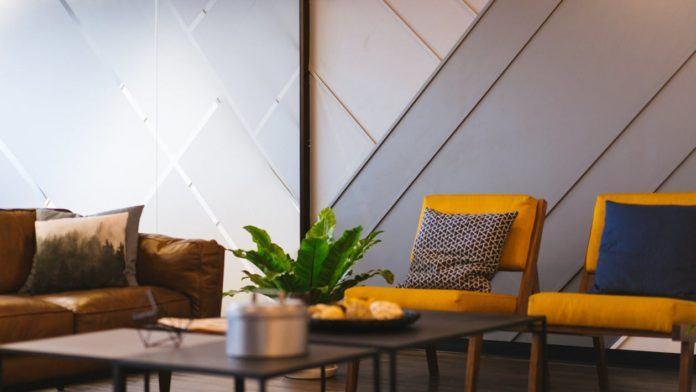 Stilul casei tale interior design iordan