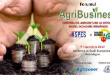 Forum AgriBusiness