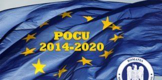 """POCU: Ghidurile Solicitantului """"România profesională – Întreprinderi competitive"""""""