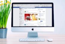 Facebook newsfeeds schimbari