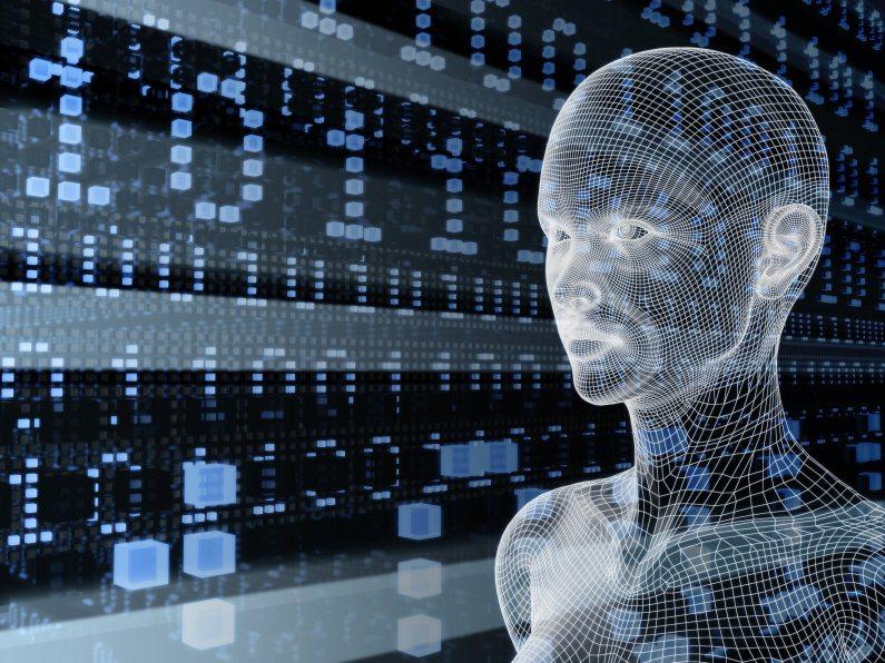 Proiecte Tehnologice Inovative
