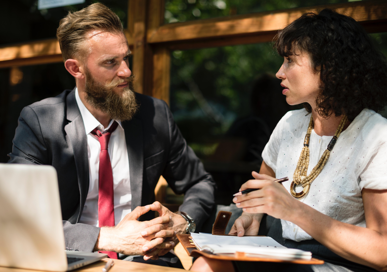 Consultanta start-up nation