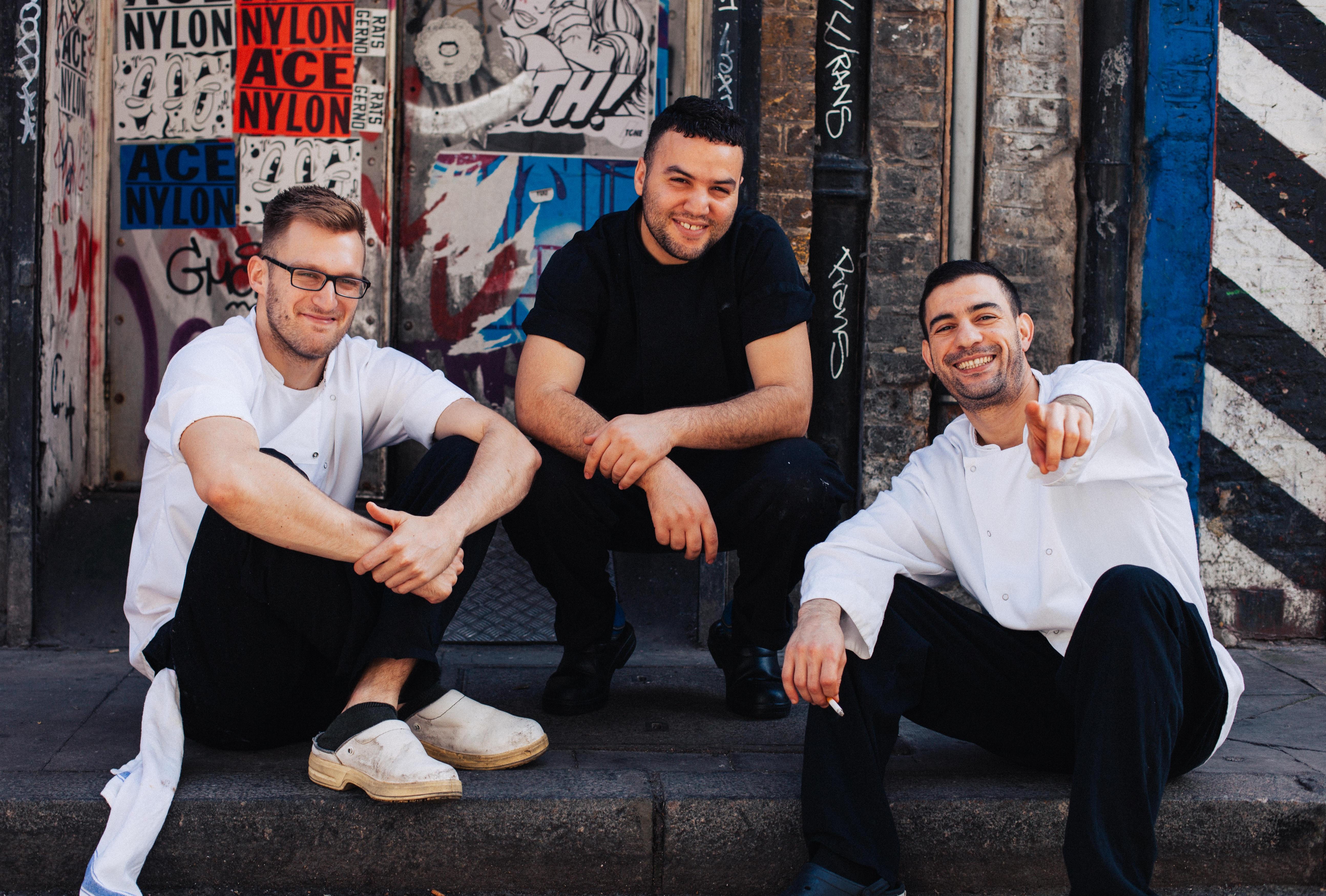 Servicii de consultanta Start-UP Nation 2018