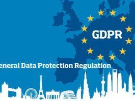 Conferinta Nationala de Protectia Datelor