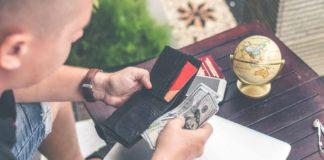 GHID GDPR pentru casele de schimb valutar