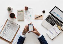 GDPR pentr contabili
