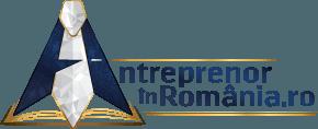 Idei de afaceri, fonduri europene, plan de afaceri, antreprenoriat