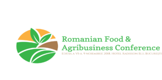 Romanian Food & Agribusiness Conference BusinessMark