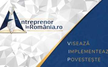 Portal stiri afaceri, idei de afaceri, surse de finantare, plan de afaceri, antreprenoriat, oportunitati afaceri, concepte si strategii pentru afaceri de succes.
