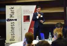 Fondurile Europene si Ajutoarele de Stat Business Mark