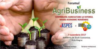 Forum AgriBusiness