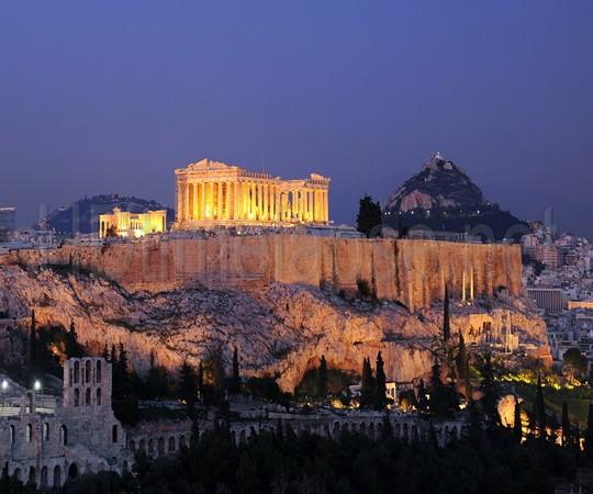 Romexpo - HTS Travel Targul de Turism al Romaniei