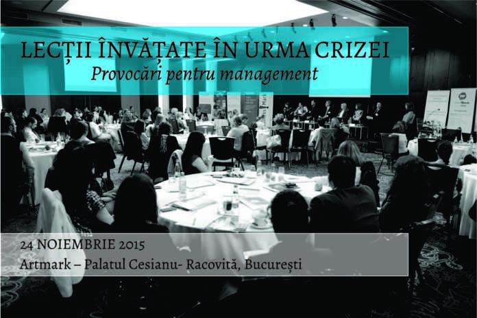 Identitate Criza 2015