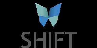 Shift Change Management Conference 2017