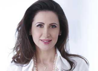 Mihaela Berciu