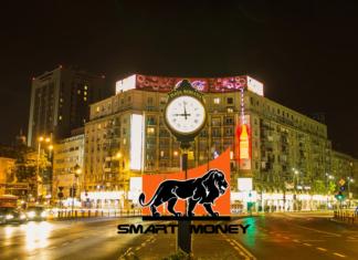 Smart Money Summit 2015