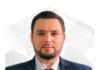 Sorin Dumitru Antreprenor in Romania