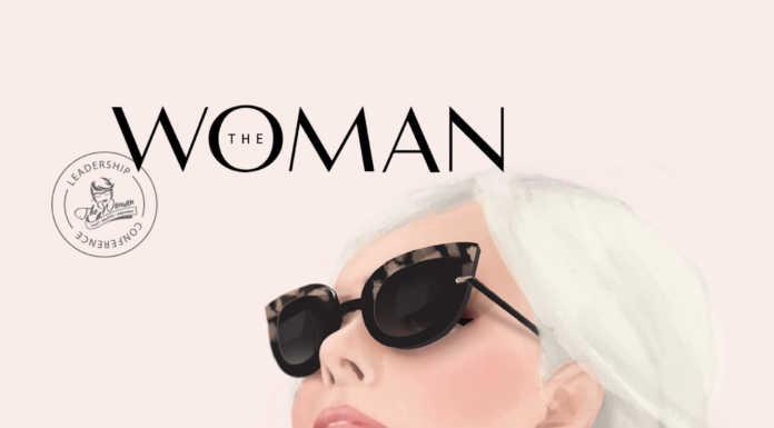 Conferinta TheWoman