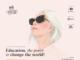 The Woman 2017 eveniment leadership feminin
