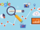 SEO ghid complet