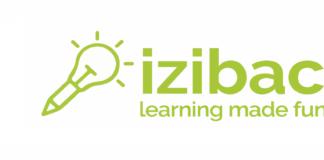 IZIBAC - examen bacalaureat