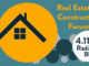Eveniment Real Estate Business Mark