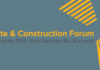 Construction Forum Business Mark