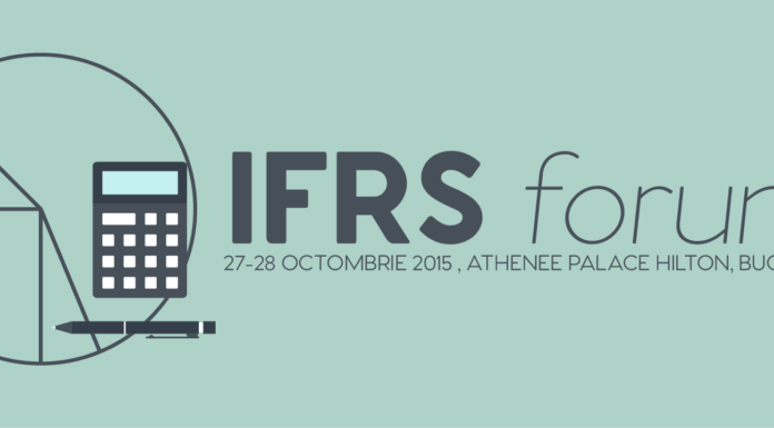 IFRS Forum