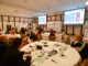 IFRS comunicat presa 2015