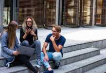 student vip antreprenor