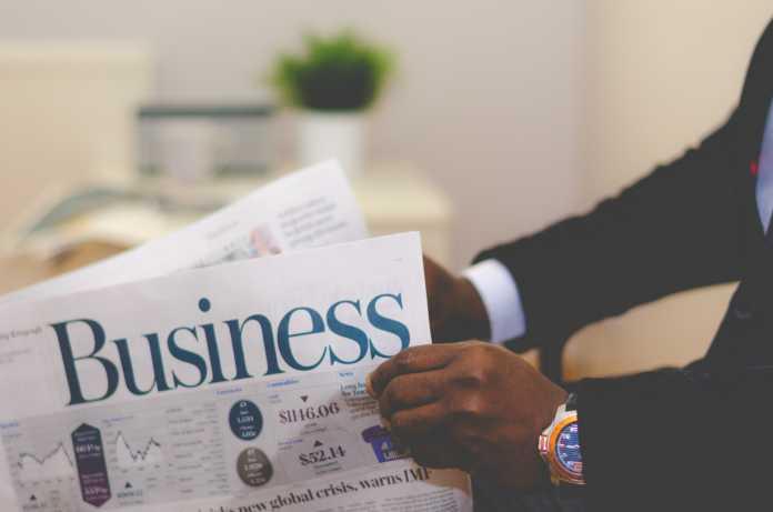 Afaceri, antreprenoriat, finantari, planuri de afaceri, unelte antreprenoriat