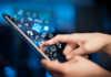 Top 10 aplicatii mobile pentru afacerea ta