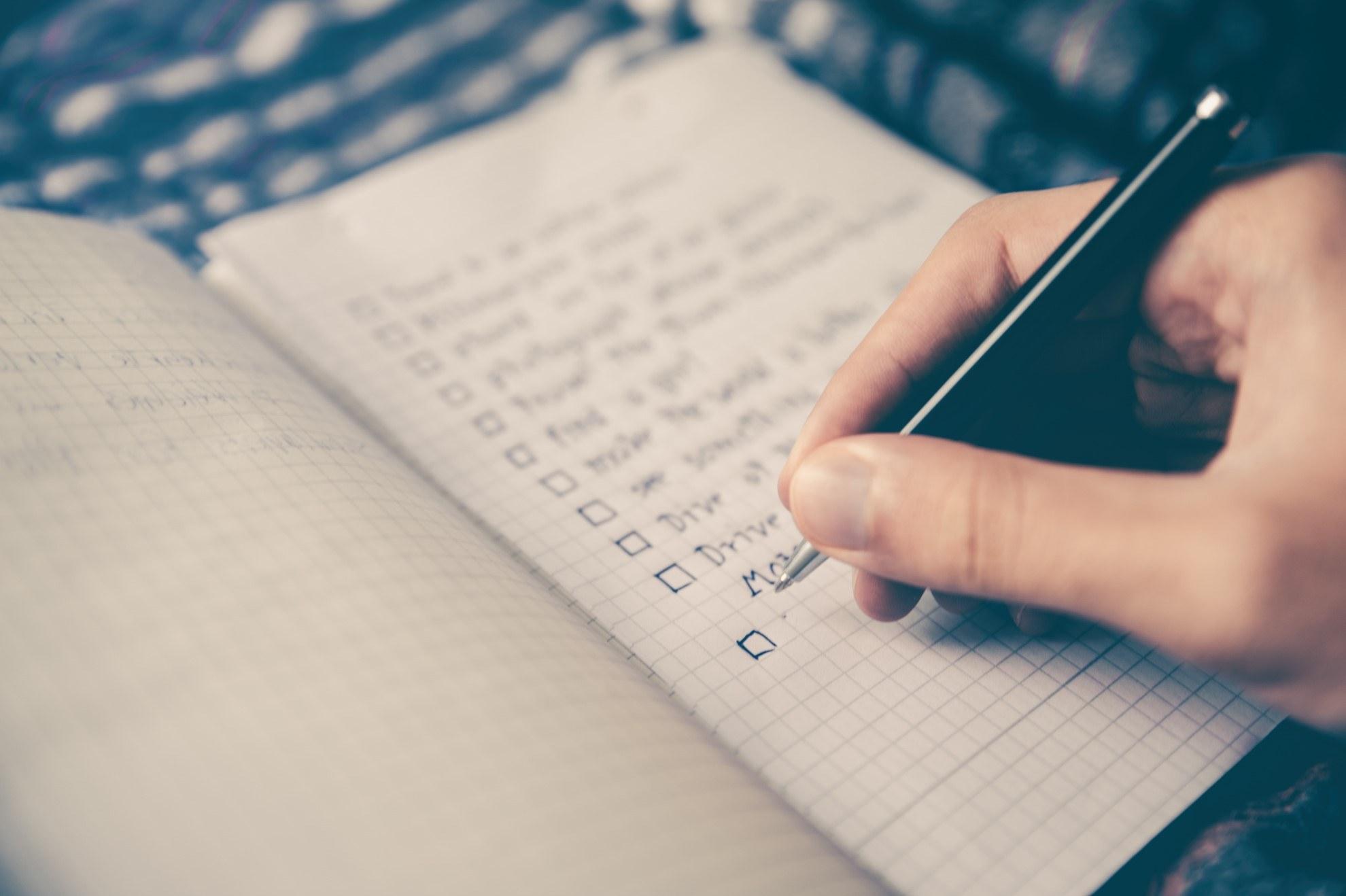afaceri cu bani putini lista nevoi organiare evenimente