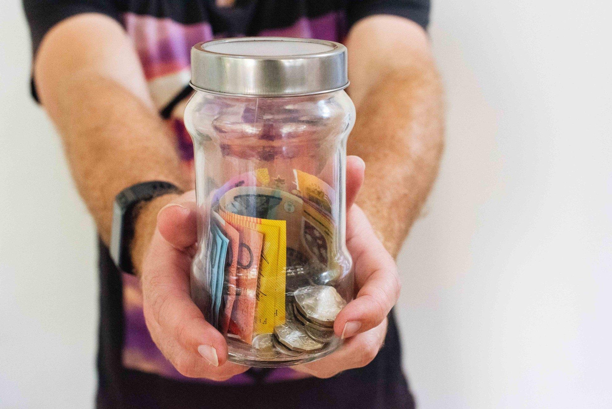 idei de afaceri cu bani putini organizare evenimente