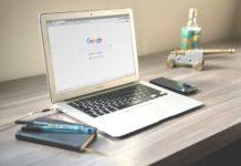 Optimizare SEO website