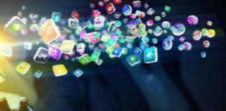 Curs Social Media Optimization Bucuresti