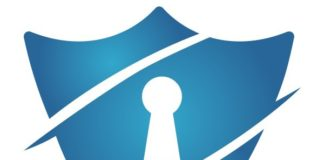 RS PortalProtectiaDatelor.ro - Abonament 12 luni