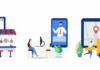Google pentru IMM-uri